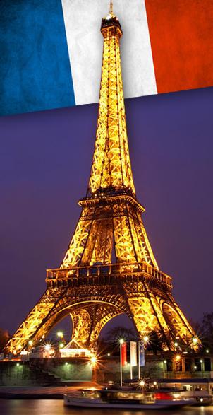 kosmos_Paris1