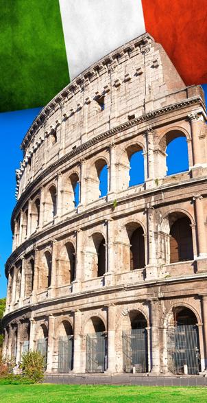 kosmos_Italy1